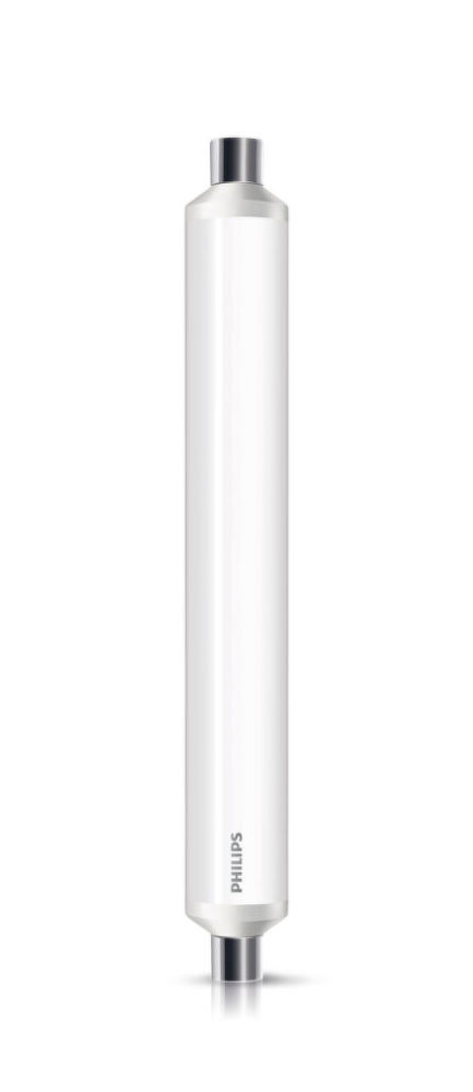 Philips Lighting 6.5W 310mm S19WW