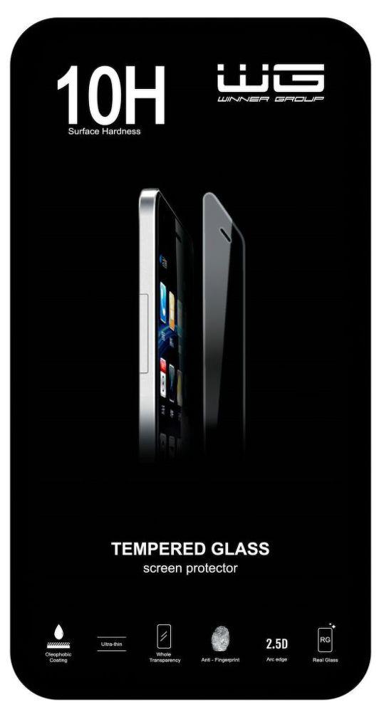 Winner tvrzené sklo pro Huawei Y6 Pro
