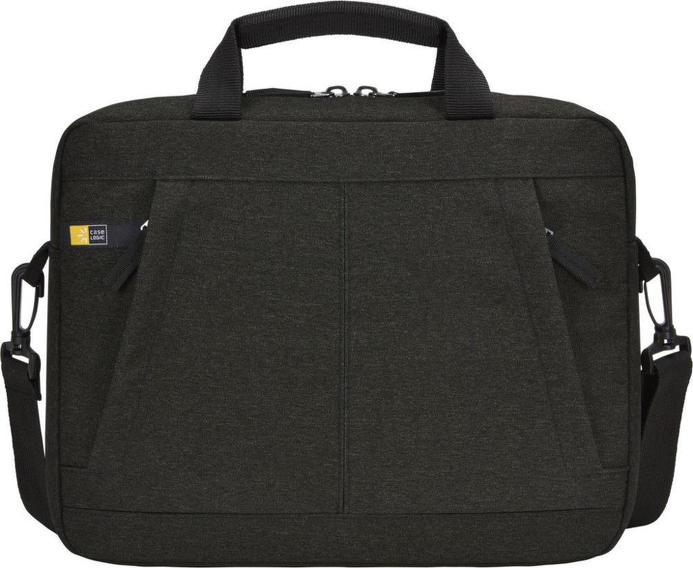 Case Logic HUXA114K Huxton taška na notebook