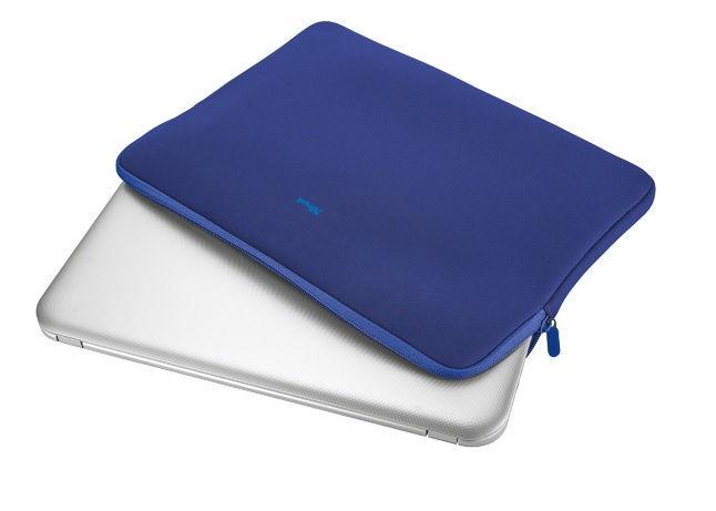 Trust Primo 156 pouzdro pro notebook (modré)