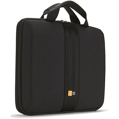 Case Logic QNS111K černý - obal na notebook