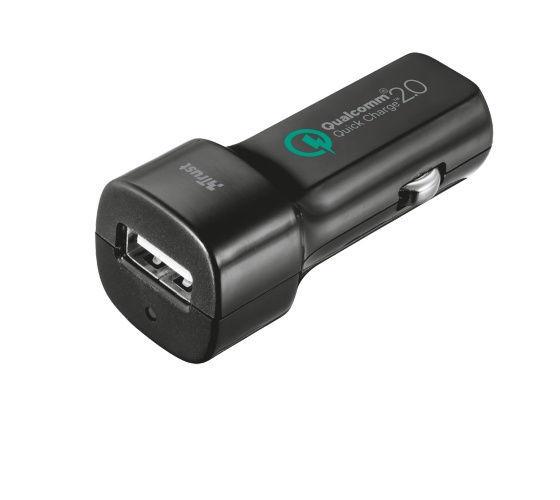 TRUST 21064, USB nabíječka