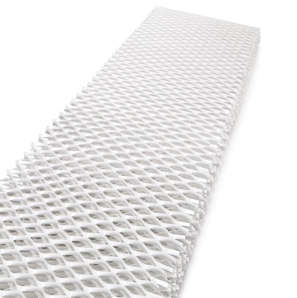 Philips HU4102/01 - náhradní zvlhčovací filtr pro zvlhčovače vzduchu