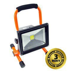 Solight WM-20W-D, LED reflektor