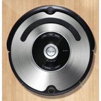 iRobot iDress Noble - samolepka na Roomba 5