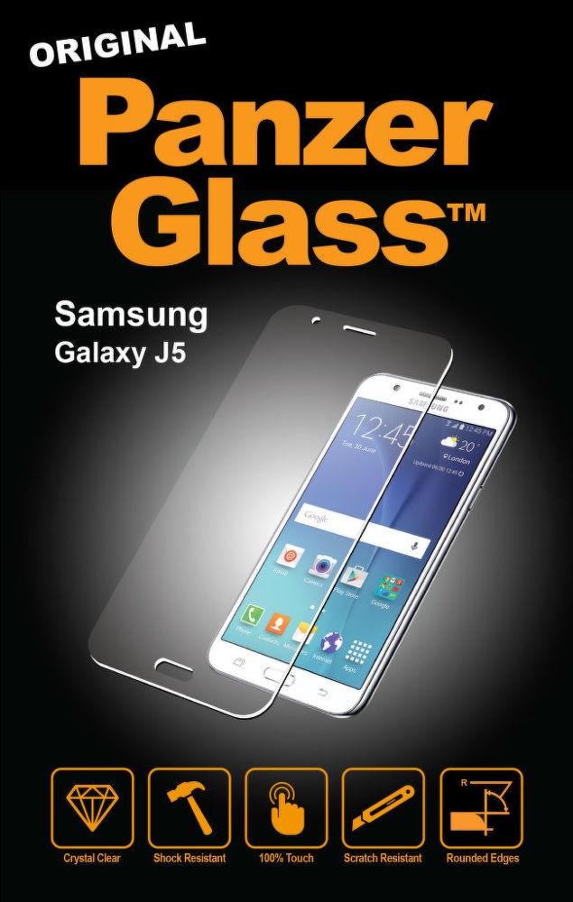 PanzerGlass 1046 sklo na Samsung Galaxy J5