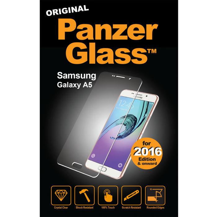 PanzerGlass 1552 sklo pro Samsung Galaxy A5