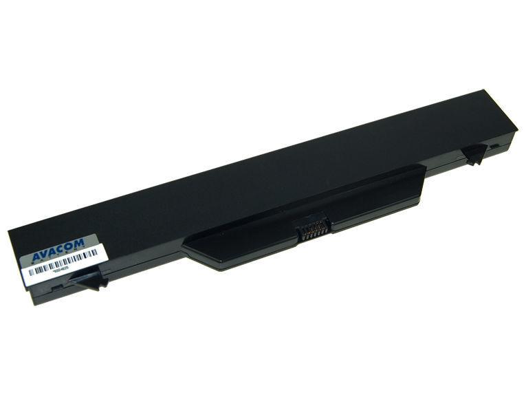 Avacom NOHP-PB45-806 - baterie pro HP ProBook 4510s, 4710s, 4515s