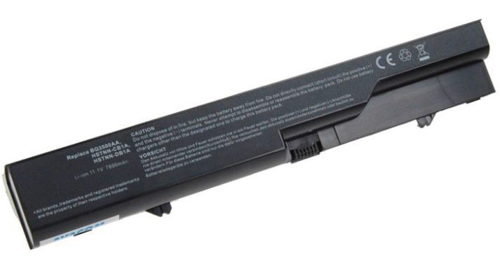 Avacom NOHP-PB20H-S26 - baterie pro HP ProBook 4320s, 4420s, 4520s