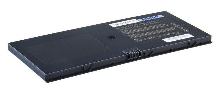 Avacom NOHP-PB53-28P - baterie pro HP ProBook 5310m, 5320m