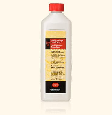 Nivona Nicco 705 - tekutý čistič 500ml