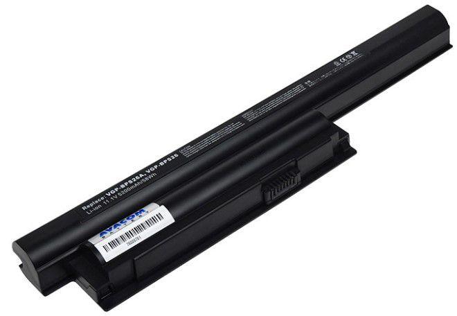 Avacom NOSO-26BN-806 - baterie pro SONY VAIO VPC-EH2Z1E