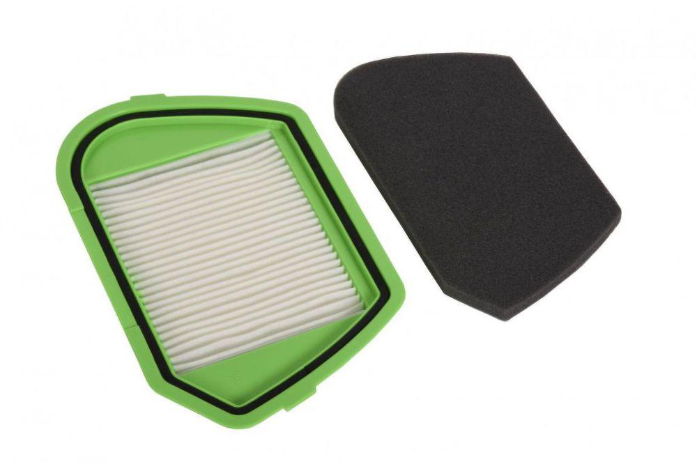 ROWENTA ZR005501 - HEPA filtr