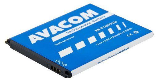 Avacom GSSA-S3mini-1500 - baterie