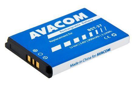 Avacom GSSE-K750-900 - baterie