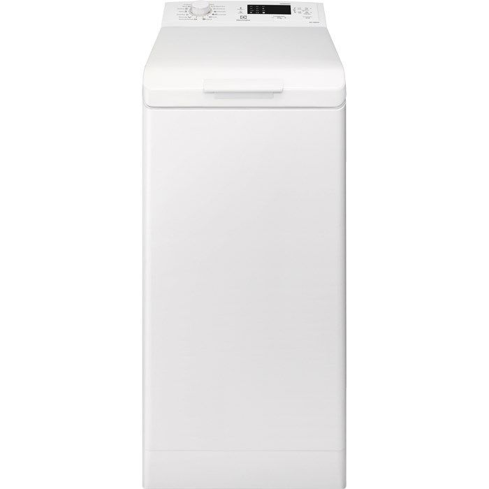 Electrolux EWT1264IDW