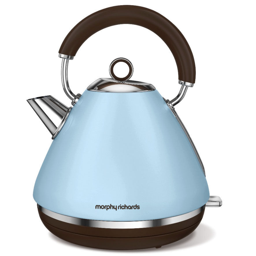 Morphy Richards 102100 Accents