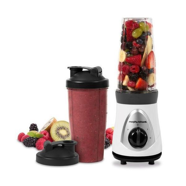 Morphy Richards 403030 Blend Express