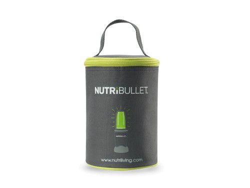 Delimano NutriBullet cestovní taška