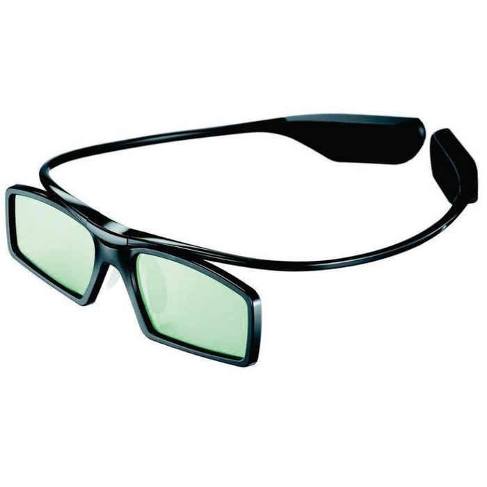 Samsung SSG-3570CR/XC - 3D brýle