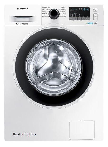Samsung WW70K42101W/ZE (bílá)