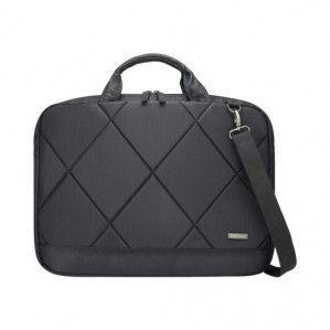 """Asus Aglaia taška na 15,6"""" notebook (černá)"""