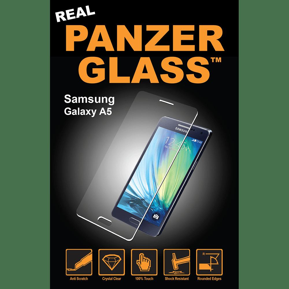 PanzerGlass 1548 sklo pro Samsung Galaxy A5