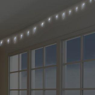 Orava CL-40 WHI, Vánoční světla