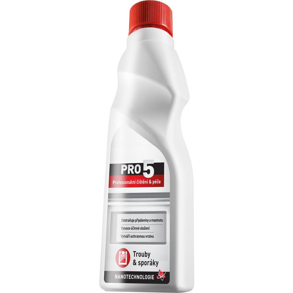 PRO5 40035533 - čistič na trouby