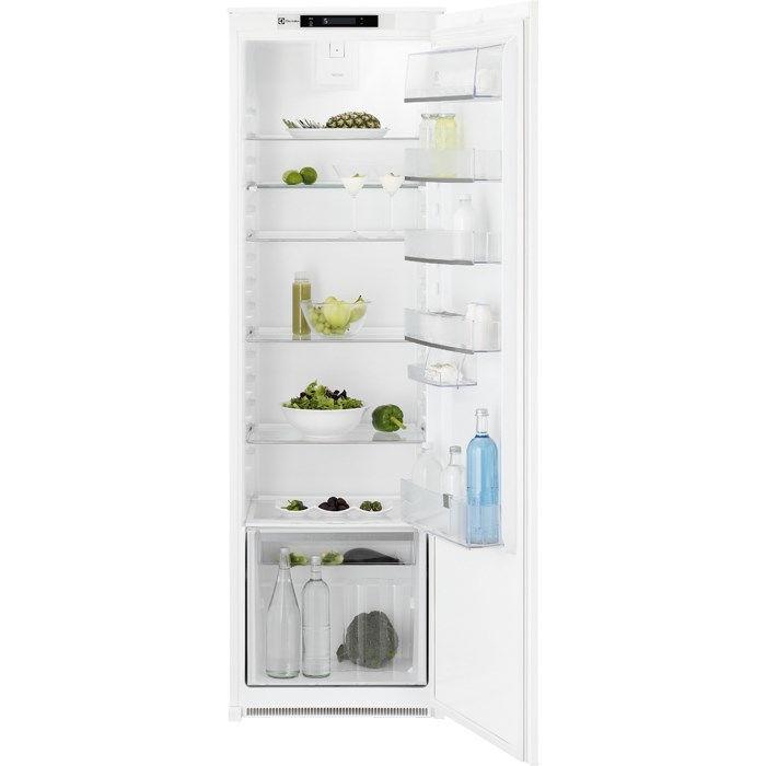 Electrolux ERN3213AOW, vst. lednička