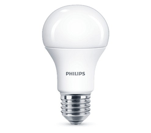 Philips LED 75W E27 WW 230V A67 DIM