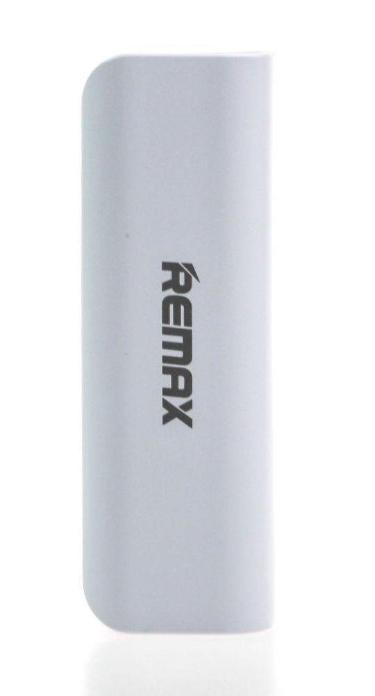 Záložní nabíjecí zdroj REMAX AA-418 Power Bank, 2600 mAh, lip stick (tvar rtěnky), ružový