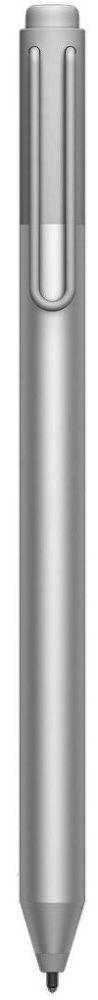 Microsoft SurfPen, Dotykové pero (stříbrné)