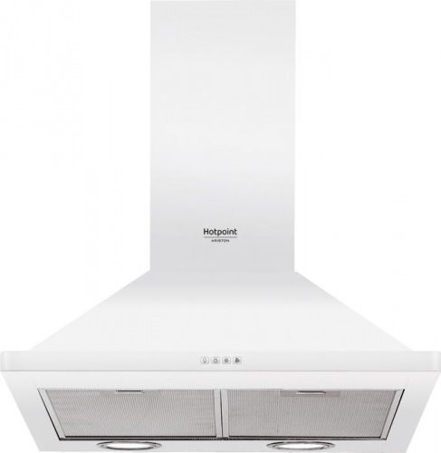 Hotpoint HHPN 6.4F AM OW