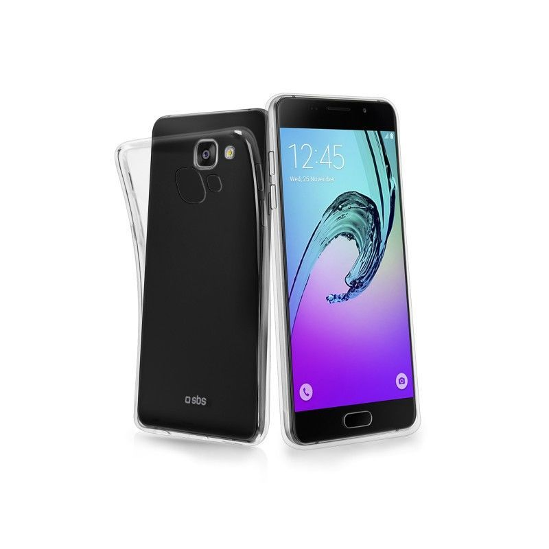 SBS Galaxy A5 2017 TRA, Púzdro na mobil