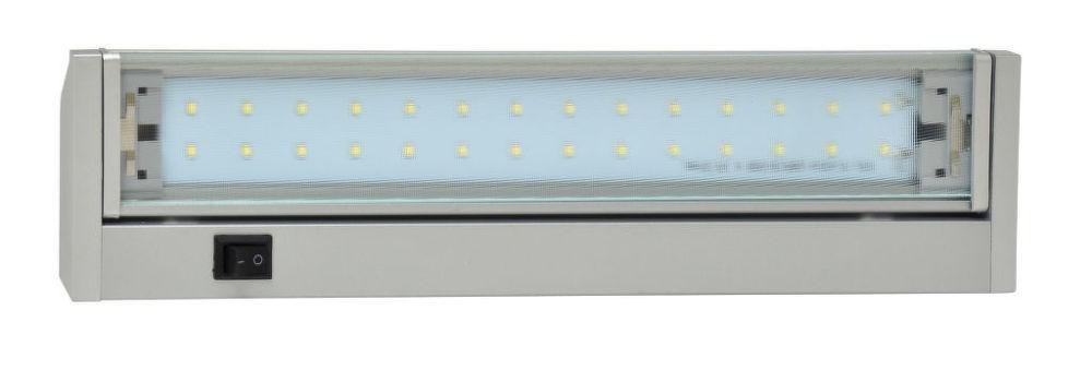 Ecolite TL2016 42SMD 10W, Kuchyňské svítidlo