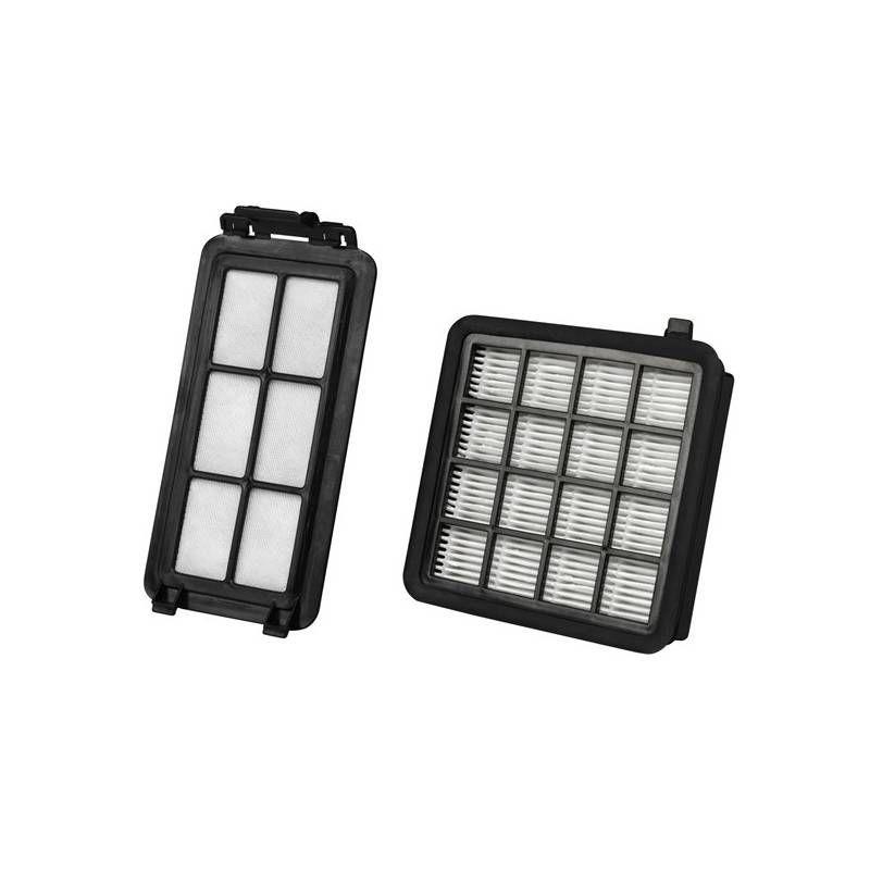 ELECTROLUX EF124B, Sada filtrů do vysavačů Series 99