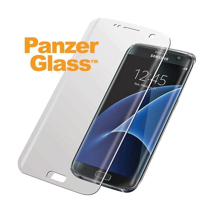 PANZERGLASS ochranné sklo pre Galaxy S7 Edge