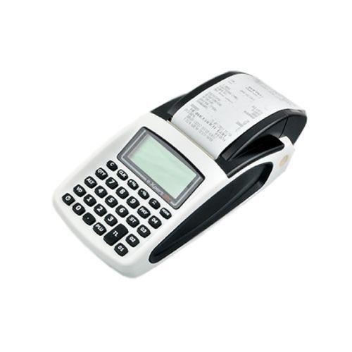 Daisy eXpert SX Vodafone - EET registrační pokladna