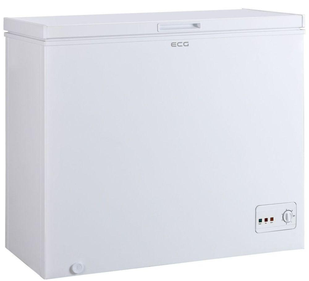ECG EFP 12000 WA