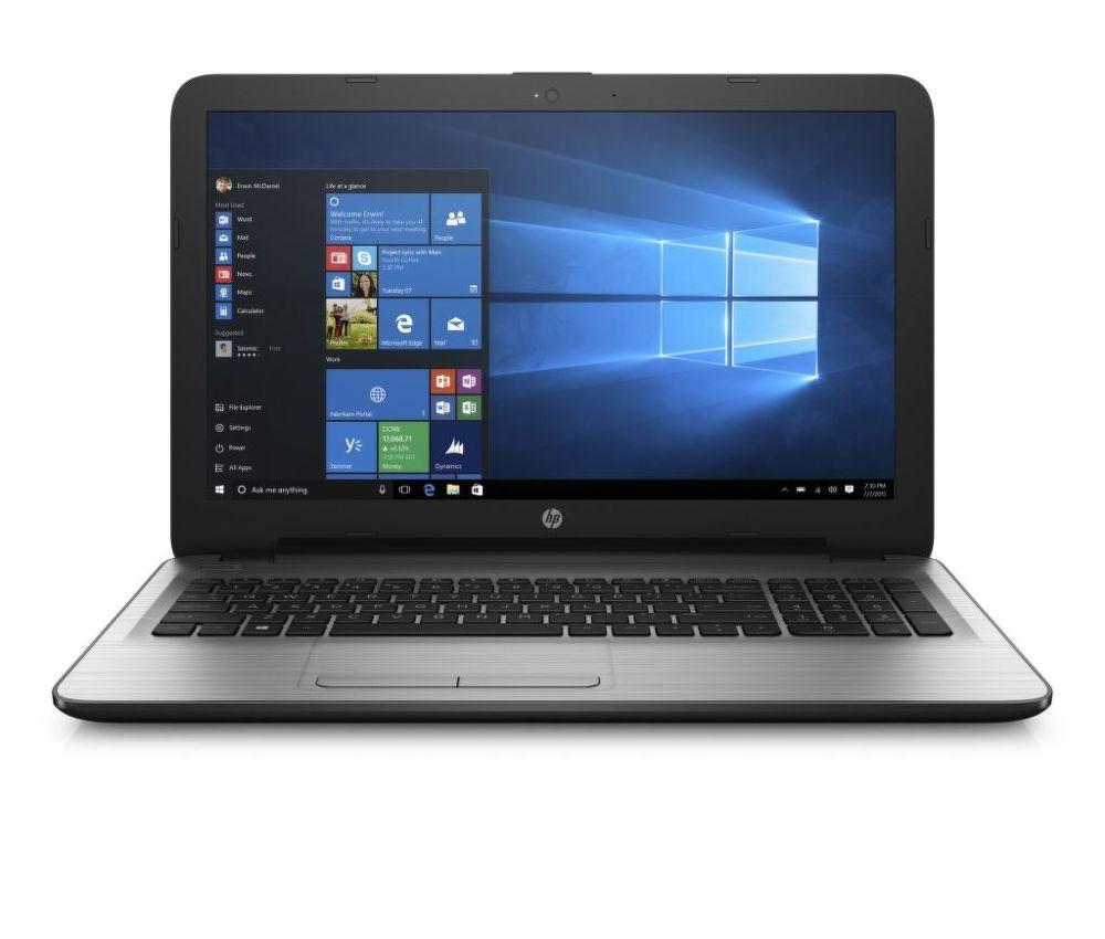HP 250 G5, X0Q26ES + dárek eScan Internet Security Suite Antivirový software na 90 dní zdarma