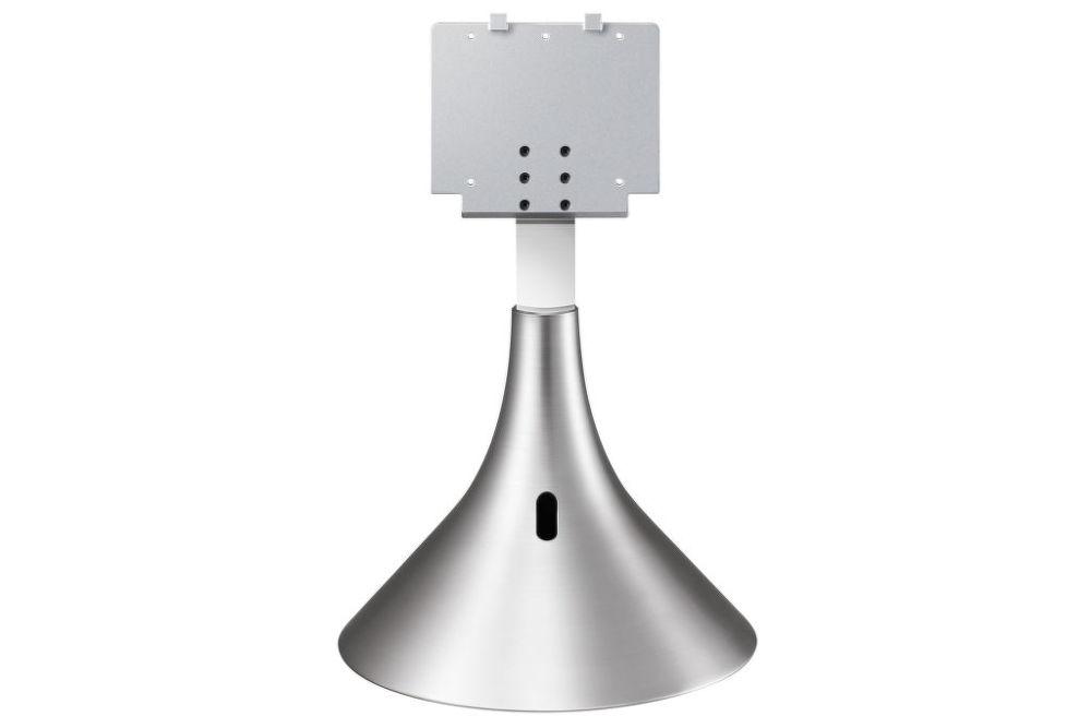 bd906d0b0 Samsung Tower Stand VG-SGSM11S - Stojan pro QLED TV | ElectroWorld.cz