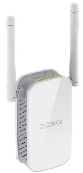 D-Link DAP-1325 N300 WiFi extender