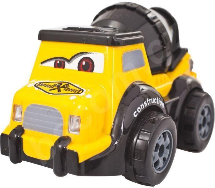 Buddy Toys míchačka