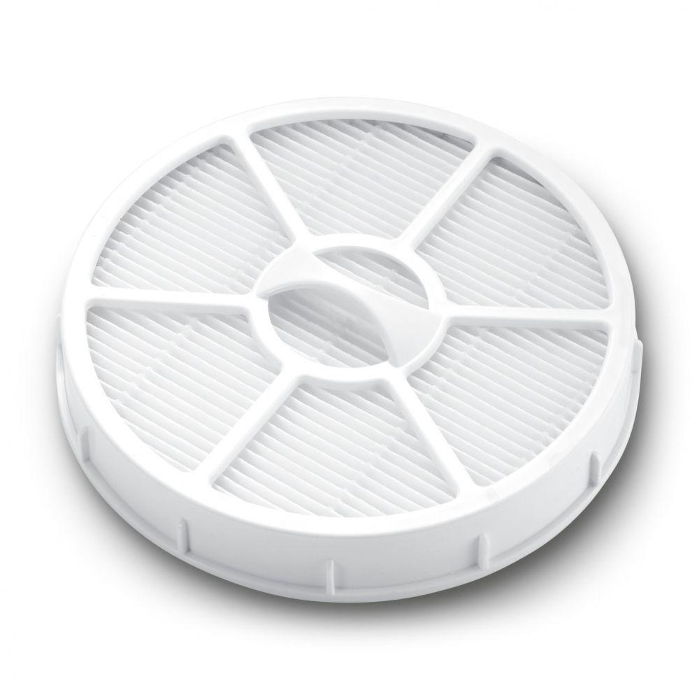Kärcher Hepa filtr pro VC 3