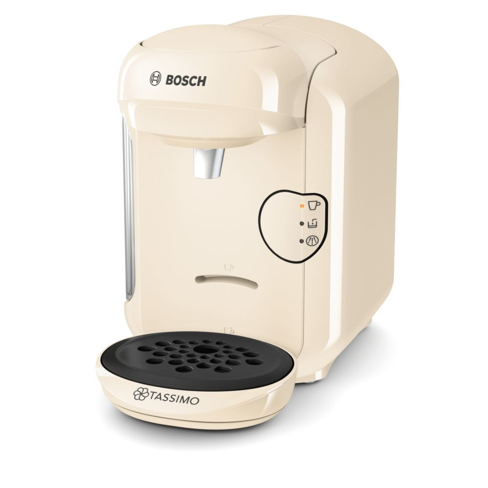 Bosch Tassimo Vivy 2 TAS1407