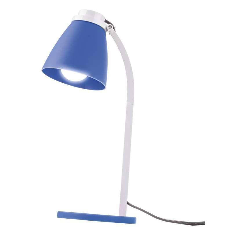 Emos Z7597B stolní LED lampa