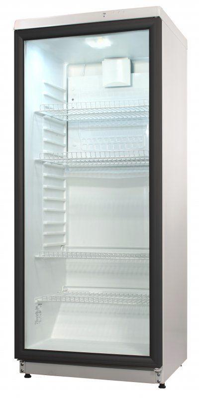 Romo CRW2901 chladící vitrína