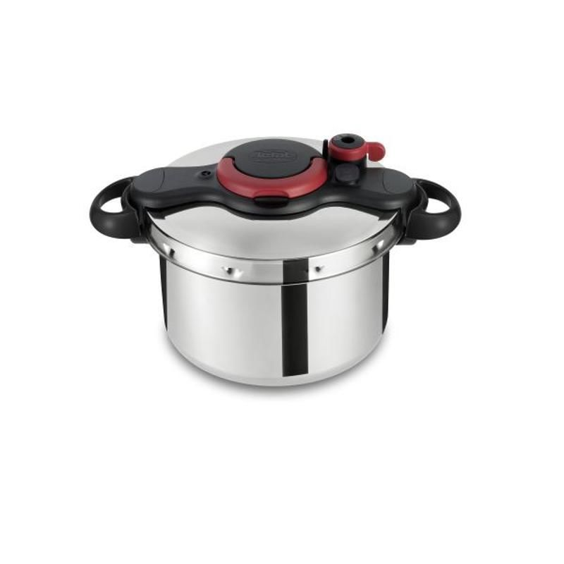 Tefal P4620768 Clipso Minut Easy (6l)