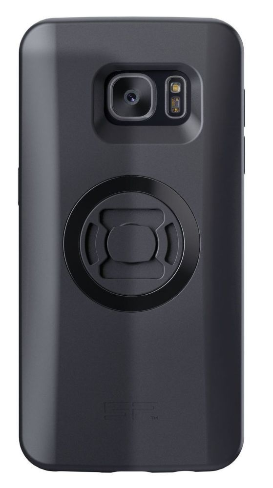 SP Connect Case Set Samsung Galaxy S7